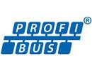 logo_profibus2