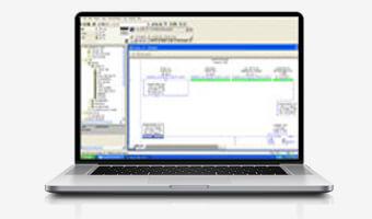 Treinamento de automação industrial - aprenda a configurar PLCs