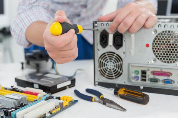 Comunicação dentro da empresa - 5 dicas para agilizar a manutenção