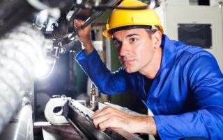 Vida útil de equipamentos da sua empresa - Como aumentar?