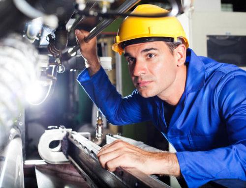 Vida útil de equipamentos da sua empresa – Como aumentar?