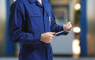 Manutenção preventiva: 3 motivos para realizá-la com frequência