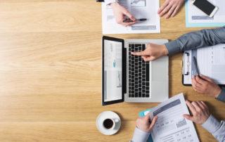 O que é SCADA e por que a sua empresa deve utilizar um?