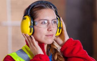 Automação industrial e o impacto no emprego