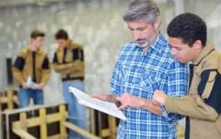 A norma NR10 é essencial nas operações industriais: entenda por quê