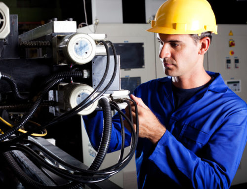 Como o OEE pode ajudar a produzir mais com os mesmos equipamentos?