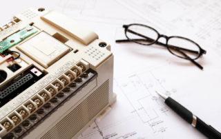 Como o Controlador Lógico Programável ( PLC ) pode ajudar sua empresa?