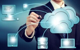 Entenda por que a computação em nuvem merece ter sua atenção