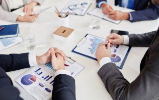 indústria 4.0 - como os pilares dela podem afetar a sua empresa
