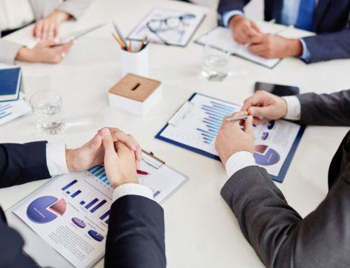 Indústria 4.0 – como seus pilares podem afetar sua empresa?