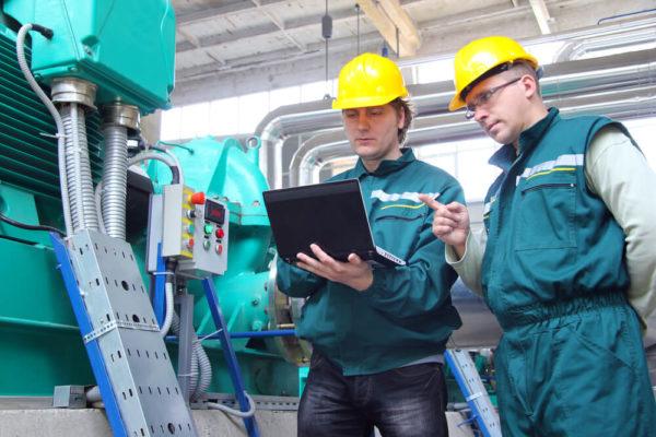 M2M - entenda como essa tecnologia reduz custos e aumenta a produtividade