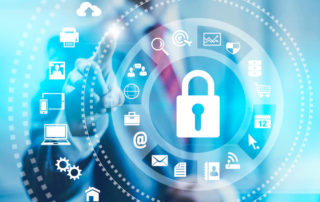 Saiba como a segurança da informação afeta suas operações