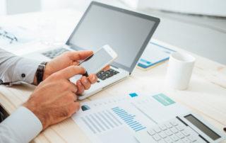 4 soluções para a redução de custos na empresa
