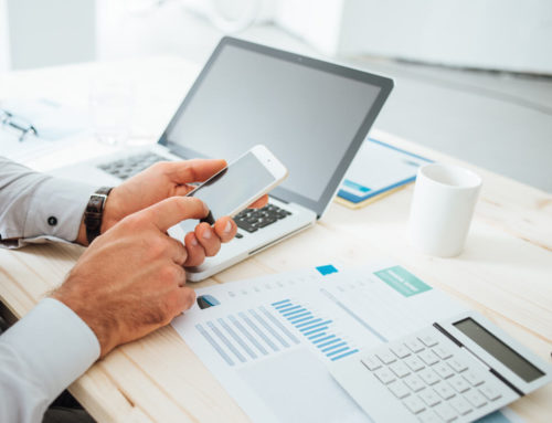 Redução de custos: listamos 4 soluções para sua empresa