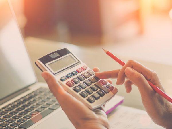 Indicador OEE: o que é como calculá-lo?