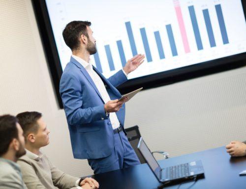 Melhoria de processos da empresa: como fazer?