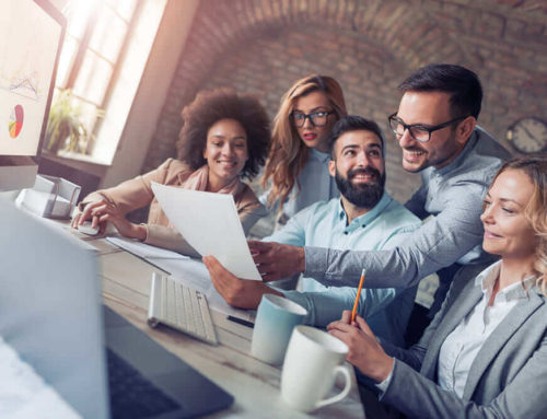 Veja os 3 benefícios do programa 5s de gestão