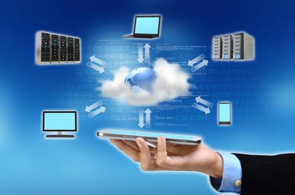 Armazenamento em nuvem: saiba mais sobre essa tecnologia