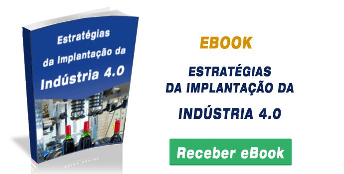 ebook estratégias da implantação da indústria 4.0