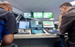 Rede wireless – Como ela pode impactar na indústria?