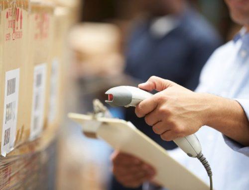 O que é Tag RFID e por que investir nela