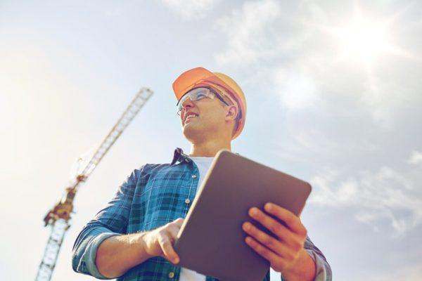 Telemetria industrial – O que é e quais as vantagens?