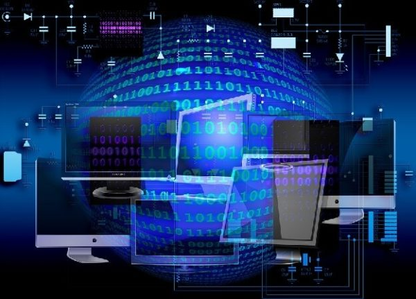 O que é IoT e como ela pode ser aplicada na indústria?