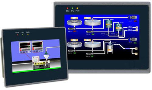 Interface Homem Máquina - O que é e como funciona?